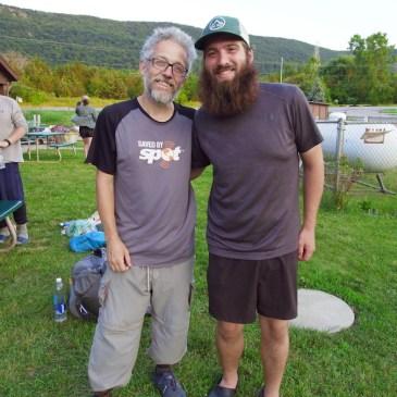 Appalachian Trail S01E83