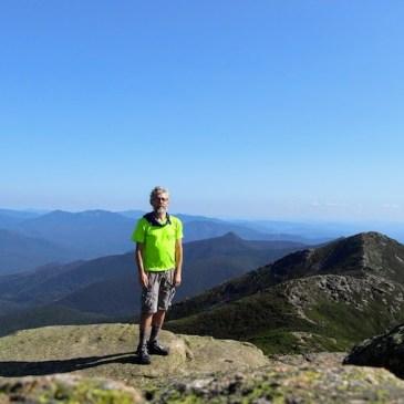 Appalachian Trail S01E110