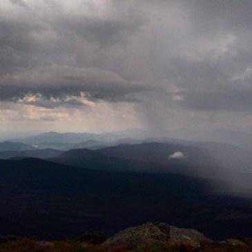 Appalachian Trail S01E111