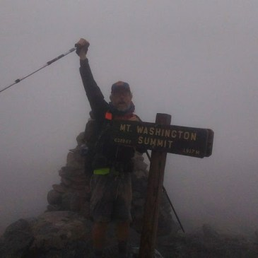 Appalachian Trail S01E112/113