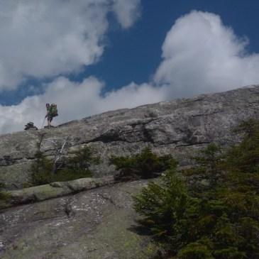 Appalachian Trail S01E118