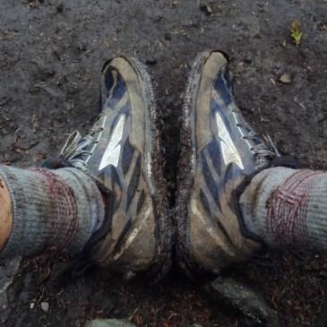 Appalachian Trail S01E121