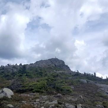 Appalachian Trail S01E125