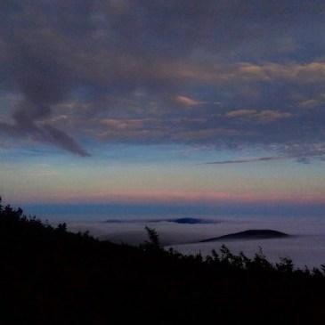 Appalachian Trail S01E129