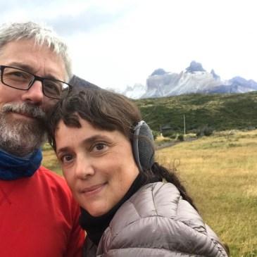 Torres del Paine S01E06