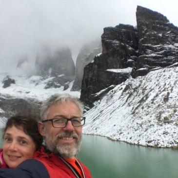 Torres del Paine S01E10