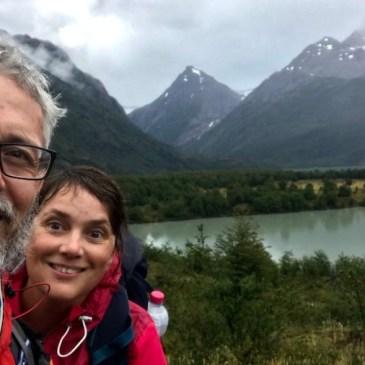 Torres del Paine S01E07