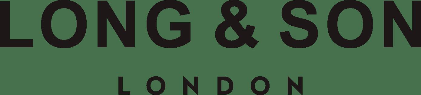 Long & Son Logo