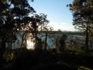 Clifftop Garden Batemans Bay