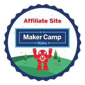MakerCamp_Affiliate long beach