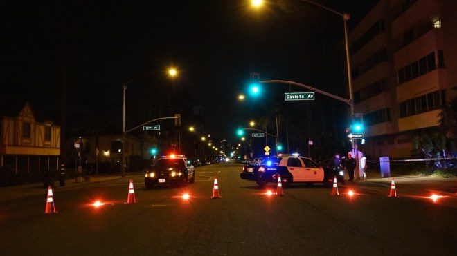 traffic accident fatality ocean blvd long beach