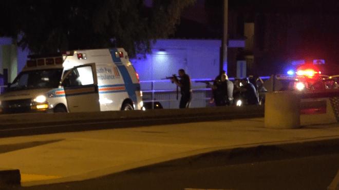 ambulance chase2