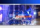 Police shooting on Santa Fe and Carson