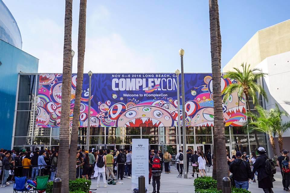Long Beach Ca Music Festival May