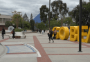CSULB Ranked As One Of The State's Best Colleges