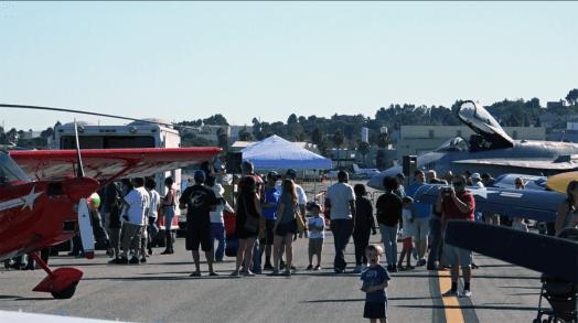 festival-of-flight-long-beach