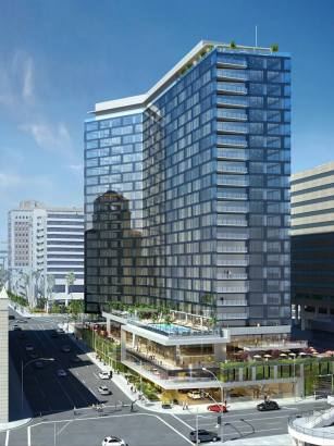 long beach downtown proposal 1