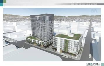long beach downtown proposal 2