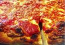 Milana's New York Pizzeria Celebrates its 10-Year Anniversary