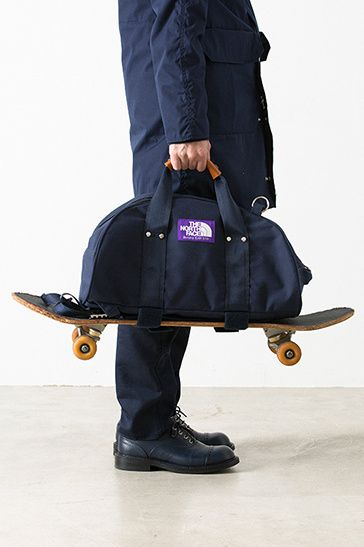Longboard Sling Or Backpack Which One Is Better