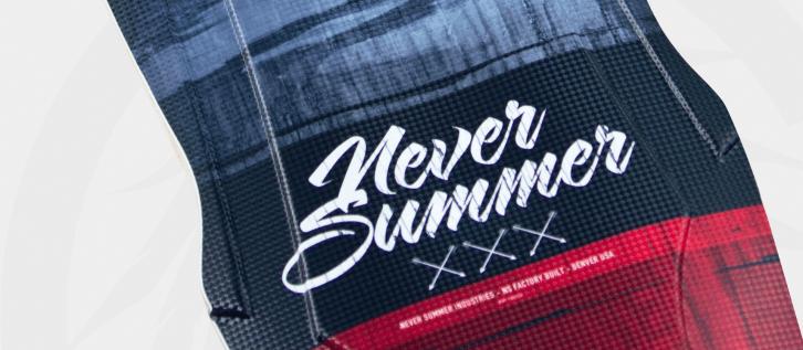 Never_Summer_Reaper_Board_Logo
