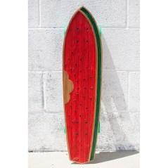 STRGHT Under the Sun Melon