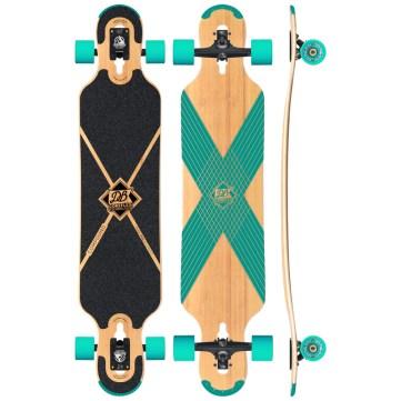 Coreflex Compound Flex 1 DB Longboards