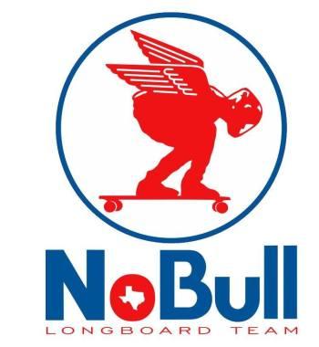 NoBull Logo