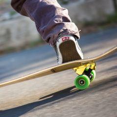 Wasabi SK Wheels