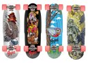 Rayne Mini Cruiser Line Up