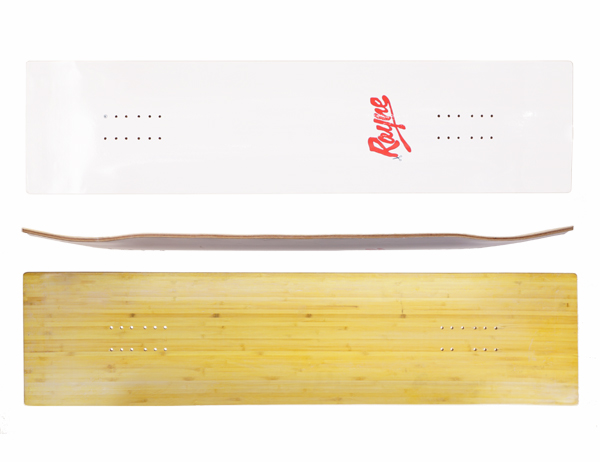 Contests Archives - Longboard Envy