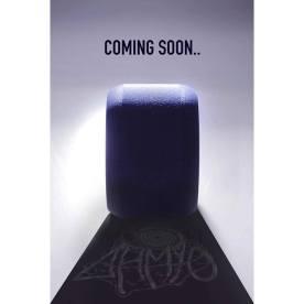 Ahmyo Proto Coming Soon