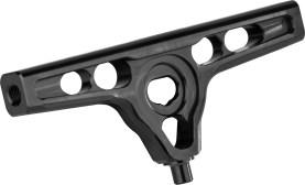 Aera K3 Hanger Black