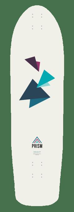Prism Insight