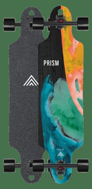 Prism Revel 39