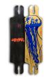 Joypulp IKO Profile