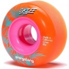 orangatang-skiff-slasher-longboard-wheels-orange-62mm-1.1497330672