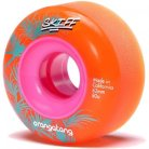 orangatang-skiff-slasher-longboard-wheels-orange-62mm-1.1497330672