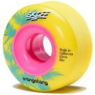 orangatang-skiff-slasher-longboard-wheels-yellow-62mm-1_1.1498281177