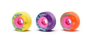 otang_skiff-colors-1100