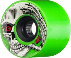 Powell-Peralta Kevin Reimer Pro Right Graphic