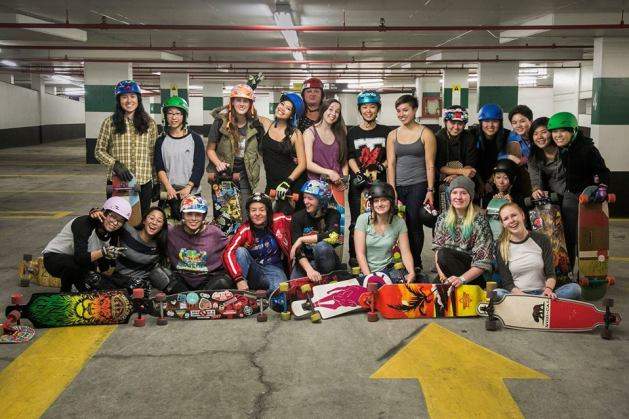longboard girls crew, longboard, longboarding, skate, skateboarding, cool, rad, strong, awesome, photo, girl, power, sea, summer, amazing photo, nose manual, girls who shred, girls who skate, lgc, friends, fun, skate like a girl, women supporting women, goals, beautiful, action, action sports, sport, women in sport, game changers, ride, female rider, athlete, girl boss, lean in, women unite, equality, balance, gender, gender equality, board, boards, sun, longboard girl, longboard girls, boards, skater girl, skater girls, fashion, love, freeride, downhill, dancing, friendship, friends, be the change, work for change, toronto, toronto girls longboarding, canada, dancing, contest, slalom race, sunset cruise, fubu, fubu 6,