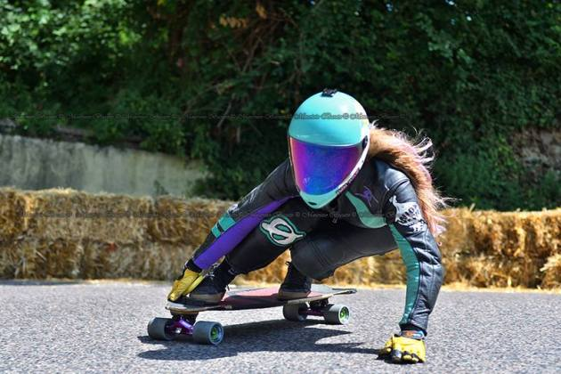 longboard girls crew, longboard, longboarding, skate, skateboarding, cool, rad, strong, awesome, photo, girl, power, sea, summer, amazing photo, nose manual, girls who shred, girls who skate, lgc, friends, fun, skate like a girl, women supporting women, goals, beautiful, action, action sports, sport, women in sport, game changers, ride, female rider, athlete, girl boss, lean in, women unite, equality, balance, gender, gender equality, board, boards, sun, longboard girl, longboard girls, boards, skater girl, skater girls, fashion, love, freeride, downhill, dancing, friendship, friends, be the change, work for change, austria, downhill, eurotour, idf eurotour, international downhill federation, italy, italia, verdicchio race