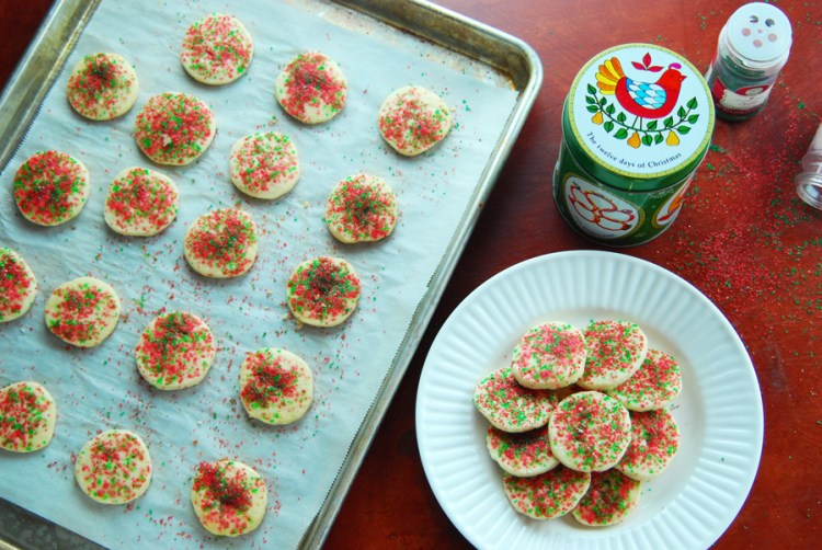 french butter cookies sabls