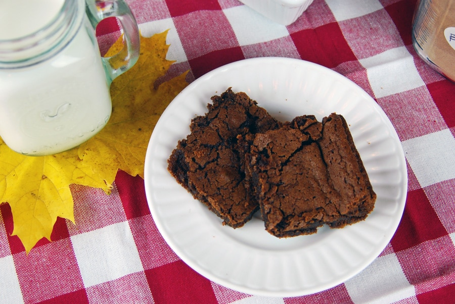 brownie-mix-from-scratch
