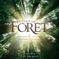 Il était une forêt ~ Film Documentaire ~ Date de sortie 13/11/13