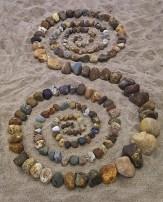 Stone Art (2)