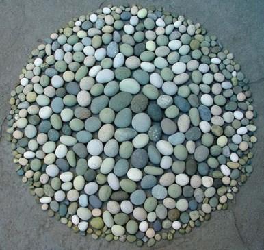 Stone Art (9)