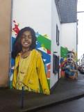 urban-art-7-quimper