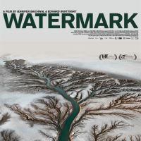 Watermark, l'empreinte de l'eau...